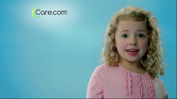 Care.com TV Spot, 'Date Night for Mom and Dad'