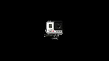 GoPro HERO3 TV Spot, 'Skateboarding Baby' Song by Eternal Summers - Thumbnail 1