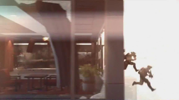 Battlefield 4 TV Spot,'Only in Battlefield 4: Accolades' Song by Aloe Blacc - Thumbnail 5