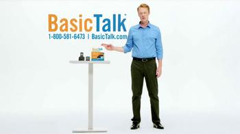 BasicTalk TV Spot, 'The Trustworthy Grandfather' - Thumbnail 1