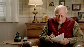 BasicTalk TV Spot, 'The Trustworthy Grandfather' - Thumbnail 3