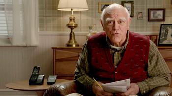 BasicTalk TV Spot, 'The Trustworthy Grandfather' - Thumbnail 4