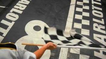 Goody's Headache Relief Shot TV Spot, 'Race' - Thumbnail 8