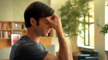 Goody's Headache Relief Shot TV Spot, 'Race' - Thumbnail 3