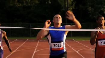 Goody's Headache Relief Shot TV Spot, 'Race' - Thumbnail 7