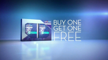 Crest 3D 1-Hour Express White Strips TV Spot Featuring Shakira - Thumbnail 8