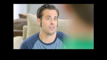 Rent-A-Center TV Spot, 'Watching the Game'