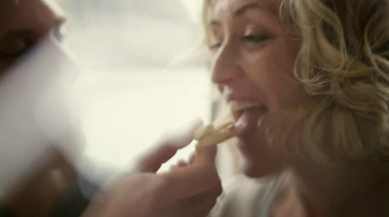 Splenda TV Spot, 'For Anywhere You Use Sugar' - Thumbnail 3