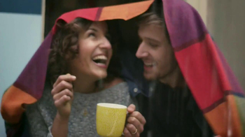 Splenda TV Spot, 'For Anywhere You Use Sugar' - Thumbnail 4