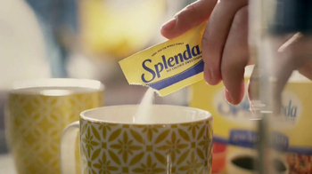 Splenda TV Spot, 'For Anywhere You Use Sugar' - Thumbnail 6