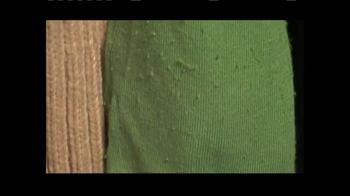 Gleener TV Spot - Thumbnail 1
