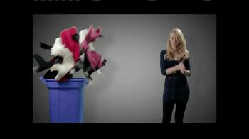 Gleener TV Spot - Thumbnail 4