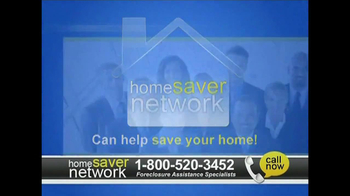 Home Saver Network TV Spot - Thumbnail 4