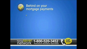 Home Saver Network TV Spot - Thumbnail 5