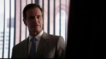 White Collar: The Complete Fourth Season DVD TV Spot - Thumbnail 3