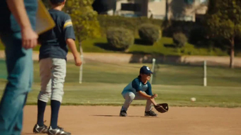 California Almonds TV Spot, 'Stay in the Game' - Thumbnail 1