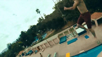 California Almonds TV Spot, 'Stay in the Game' - Thumbnail 6