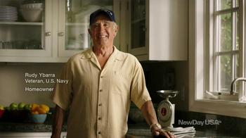 New Day USA TV Spot, 'Anthem' - Thumbnail 3