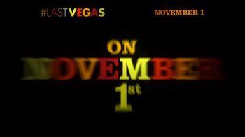 Last Vegas - Alternate Trailer 9