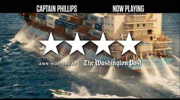 Captain Phillips - Alternate Trailer 32