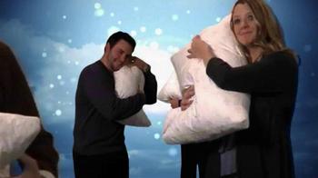 My Pillow Premium TV Spot - Thumbnail 1