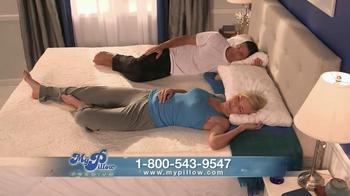My Pillow Premium TV Spot - Thumbnail 3