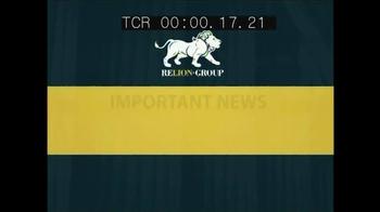Relion Group TV Spot, 'News for Diabetic Patients' - Thumbnail 1