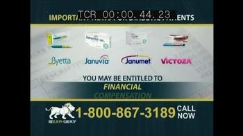 Relion Group TV Spot, 'News for Diabetic Patients' - Thumbnail 4