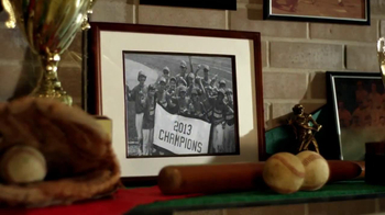 Chrysler TV Spot, 'Road to Greatness' Featuring Miguel Cabrera - Thumbnail 2