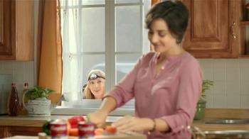Campbell's Soup TV Spot, 'Las Mamas Cazadoras del Sabor: Jaime' [Spanish] - Thumbnail 5