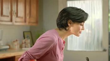 Campbell's Soup TV Spot, 'Las Mamas Cazadoras del Sabor: Jaime' [Spanish] - Thumbnail 6