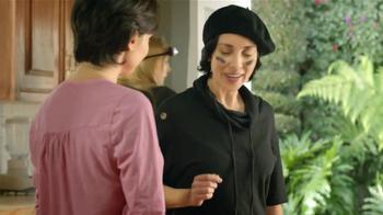 Campbell's Soup TV Spot, 'Las Mamas Cazadoras del Sabor: Jaime' [Spanish] - Thumbnail 9