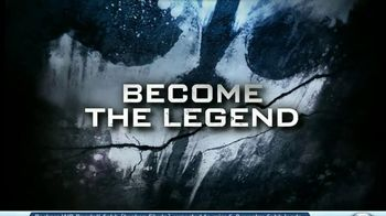 GameStop TV Spot, 'Call of Duty: Ghosts'