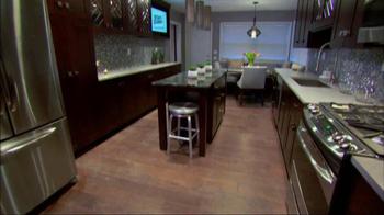 DIY Network TV Spot, 'Match.com' Featuring Alison Victoria - Thumbnail 3