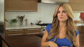 DIY Network TV Spot, 'Match.com' Featuring Alison Victoria - Thumbnail 4
