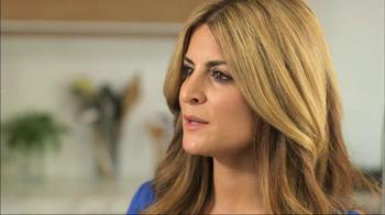 DIY Network TV Spot, 'Match.com' Featuring Alison Victoria - Thumbnail 6
