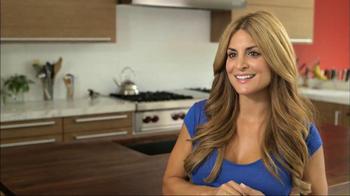 DIY Network TV Spot, 'Match.com' Featuring Alison Victoria - Thumbnail 8