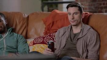 Coca-Cola Zero TV Spot, 'ESPN Gameday' - Thumbnail 1