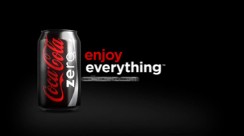 Coca-Cola Zero TV Spot, 'ESPN Gameday' - Thumbnail 10