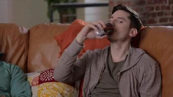 Coca-Cola Zero TV Spot, 'ESPN Gameday' - Thumbnail 2