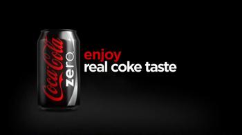 Coca-Cola Zero TV Spot, 'ESPN Gameday' - Thumbnail 9