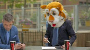 Coca-Cola Zero TV Spot, 'ESPN Gameday' - 38 commercial airings