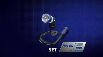 Kobalt Hyper Coil TV Spot - Thumbnail 1
