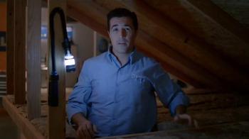 Kobalt Hyper Coil TV Spot - 1005 commercial airings