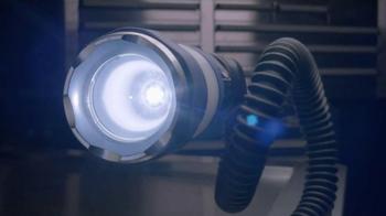 Kobalt Hyper Coil TV Spot - Thumbnail 6
