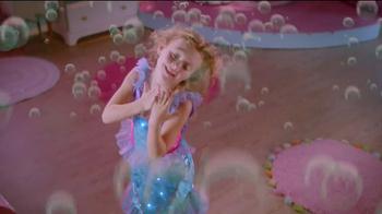 Disney Princess Musical Light-Up Dress TV Spot - Thumbnail 10