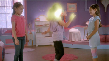 Disney Princess Musical Light-Up Dress TV Spot - Thumbnail 6