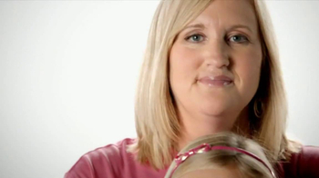Belk TV Spot, 'Pink is Our Passion: My Mom' - Thumbnail 5