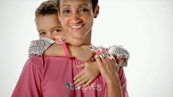 Belk TV Spot, 'Pink is Our Passion: My Mom' - Thumbnail 8