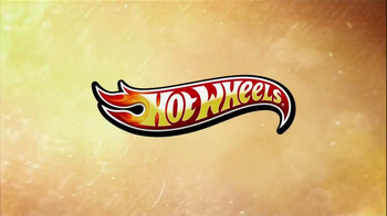 Hot Wheels Car Maker TV Spot - Thumbnail 1